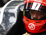 Haas will decide Esteban Gutierrez's future 'within two weeks'