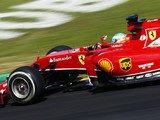Ferrari F1 team 'not interested' in having Fernando Alonso back