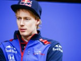 Abu Dhabi will be Hartley's last F1 race - Gallagher