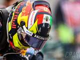 'It won't break me down' - How Perez plans to turnaround F1 troubles