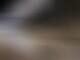 Abu Dhabi Grand Prix Friday practice: Hamilton fastest for Mercedes