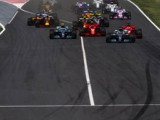 Todt reacts to drivers calls on rules influence