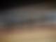 "Vettel: Still ""a lot left on the table"" with Aston F1 team"
