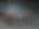 2016 Formula 1 Monaco Grand Prix: Preview – Rosbergs to lose?