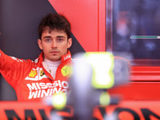 "Q2 Error Lead To ""Different Balance"" For Fifth Place Leclerc"