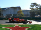 Vettel lacking confidence, but having fun in Australia