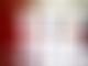 Schumacher and Ferrari to hold future talks over summer