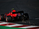 McLaren keen to see if Ferrari's Portimao pace was a one-off