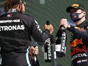 Verstappen responds to Rosberg, explains Hamilton 'trust'