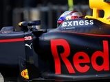 Verstappen heads final Barcelona test day