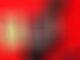 Ferrari replaces Hublot with Richard Mille