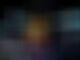 Lewis Hamilton abandons Thursday test after Mercedes electrical fault