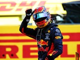 Albon will grow after ignoring 'external criticism' – Horner