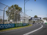 Australian GP targeting 2021 F1 season opener on March date