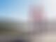 Leclerc wins F2 title