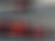 Ferrari explain reason for Leclerc malfunction