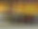 Horner defends Ricciardo's 3-stop strategy