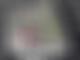 Rio de Janeiro track layout revealed