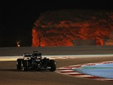F1 Bahrain GP qualifying - Start time, how to watch & more