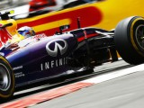 Red Bull, Toro Rosso accused of secret test