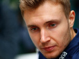 Sirotkin joins Renault as reserve driver