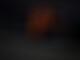McLaren's weaknesses obvious, says Norris, suggests 'pink Merc' ahead