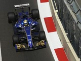 Sauber Formula 1 chairman says factions trying 'to demolish us'