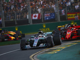 F1 stock loses £2.6 billion in value - is F1 treating the coronavirus pandemic seriously?