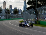 Sauber preview China and Bahrain GPs
