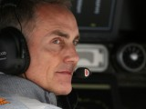 Whitmarsh: McLaren failings not due to Hamilton exit