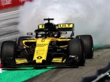 Renault working on all-new engine for 2019 F1 season