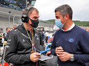 Masi: No possibility to postpone race