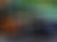 Lewis Hamilton to start Brazilian GP from pit lane