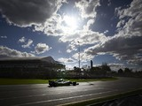 Lewis Hamilton already driving with F1's new engine limit in mind