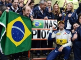 Kaltenborn: Sauber always maintained belief