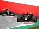 Mercedes: Red Bull will fight back in Hungary