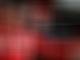 Spurning Ferrari juniors a defeat for the system Minardi