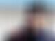 Red Bull to lose key designer to McLaren