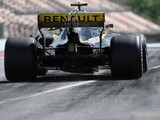 Reliability concern delaying key Renault Formula 1 engine upgrade