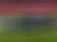 Qualy: Hamilton beats Verstappen to non-pole position