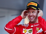 Vettel: No deal announcement before Monza
