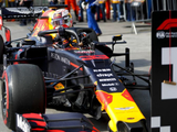 Verstappen hopes Honda can fix Red Bull's key weakness in 2020