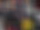 Verstappen Brazil pole a 'big statement' - Ricciardo