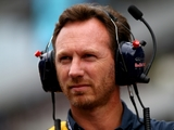 Horner wary of radio restrictions