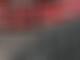 Massa critical of Monaco medical set-up
