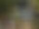 Ericsson: Crashes part of rookie life