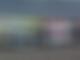 First red flag of 2019 goes to... Kimi Raikkonen!