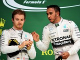 Mercedes boss backs 'ideal' driver pairing