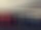 Formula 1 reveals 2021 car concepts