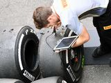 Felipe Massa brands Belgian Grand Prix tyre pressures 'a joke'